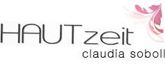 HeutZeit-Logo